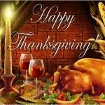 happy_thanksgiving_01