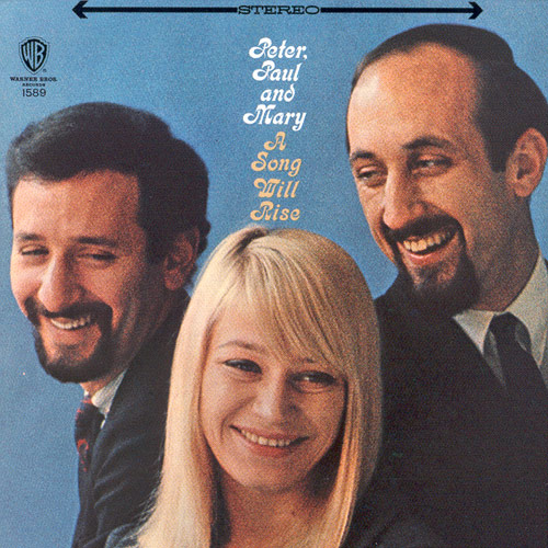 http://biodesignoutforawalk.com/wp-content/uploads/2014/02/Peter_Paul_and_Mary.jpg