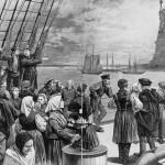 Ellis Island - Isle of Hope, Isle of Tears