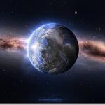 hd space earth.jpg  1920×1200