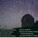 psalm-8-3-4